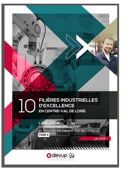 10-filieres-industrie-croissance-centre-loire-devup-tome2.png
