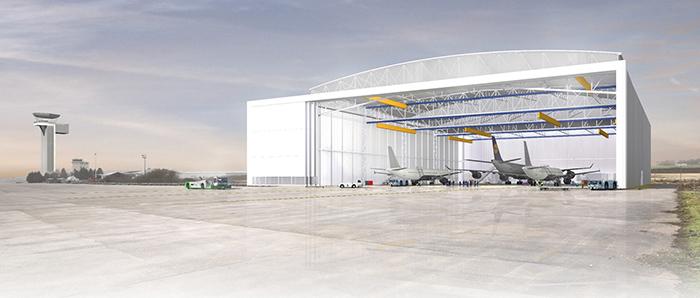 aeroport-chateauroux-hangar.jpg