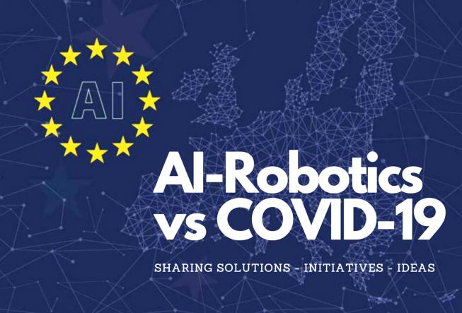 ai-robotics-covid.jpg