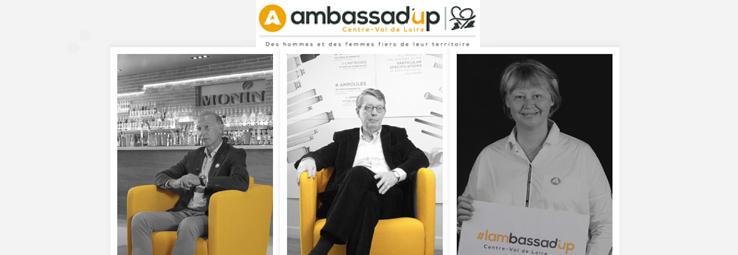 ambassadup-site.jpg