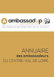 annuaire-ambassadup.jpg