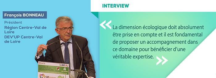 bandeau-site-cop-francois-bonneau-interview.jpg