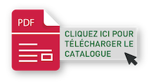 bouton-telecharger.png
