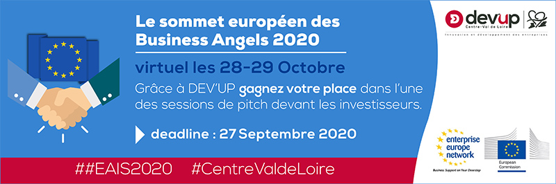 business-angels-2020-een-devup.jpg