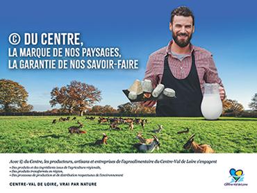 cducentre-affiche-region-centre-loire.png