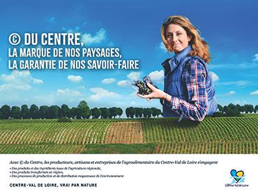 cducentre-affiche-region-centre-val-loire.png