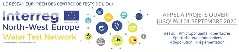 challenge-innovation-interreg-eau.jpg