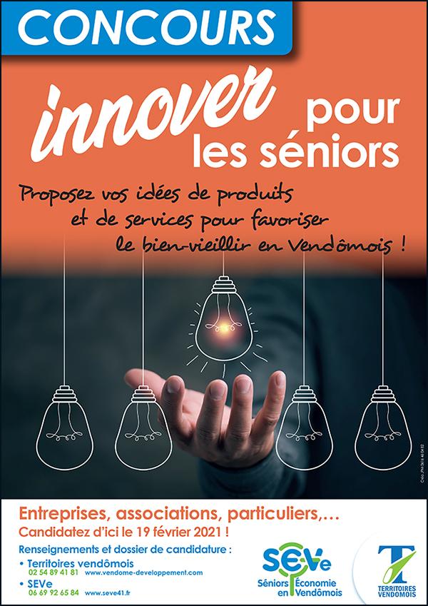 concours-innover-seniors-vendomois.jpg