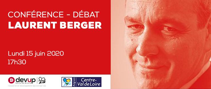 conference-berger-centre-val-loire-devup.jpg
