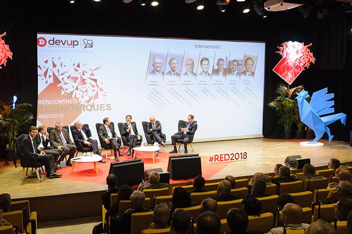 conference-rencontres-economiques-2019-devup-centr.jpg