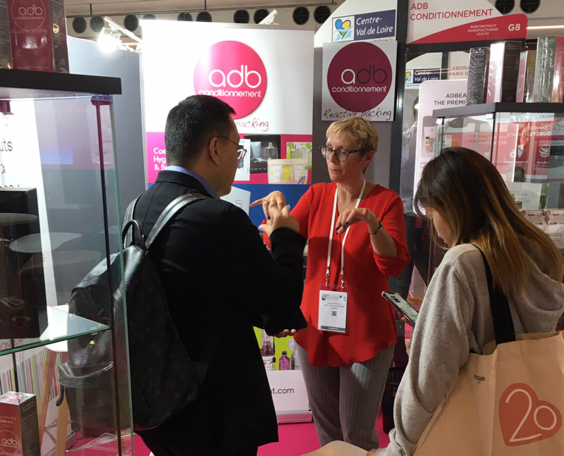 cosmetic360-exposants-centre-val-loire.jpg