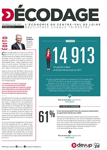 decodage-1-economie-centre-loire.jpg