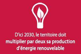 energie-durable.png