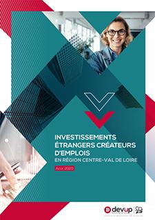 entreprises-etrangeres-2020-centre-loire-devup.jpg
