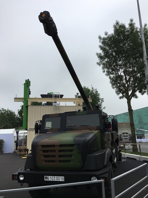 eurosatory-2018-camion.JPG