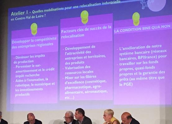 forum-regional-relocalisation-devup.jpg