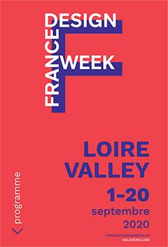 france-design-week-programme-2020-loire-valley.jpg