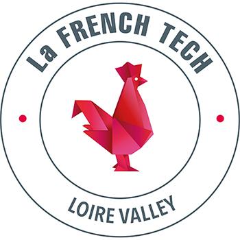 french-tech-loire-valley.jpg