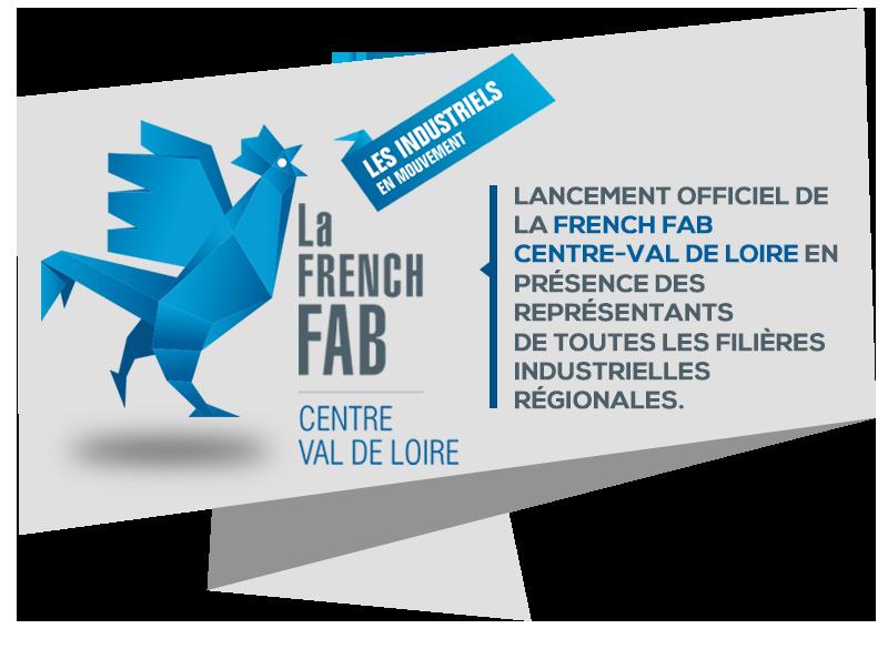 frenchfabcvl.png