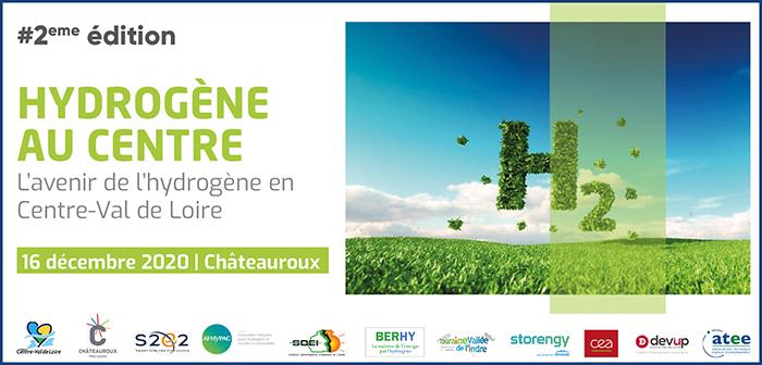 hydrogene-centre-chateauroux-devup.jpg