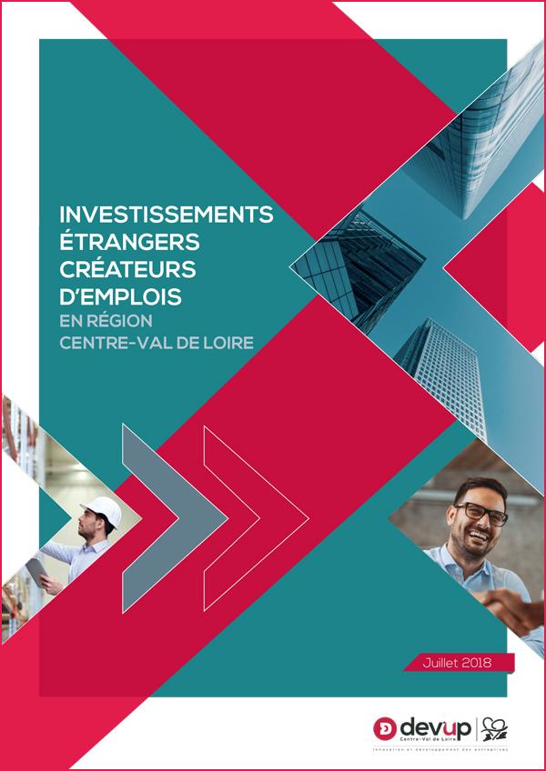 investissements-etrangers-valdeloire-juillet2018-2.jpg
