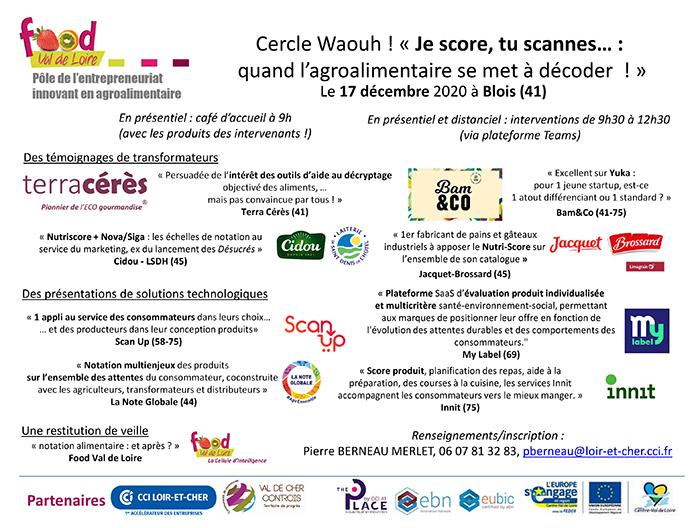 invitation-fvdl.jpg