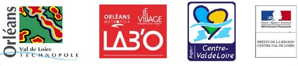 labia-loire-valley-logos.jpg