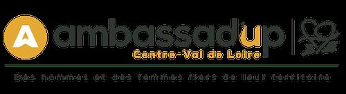 logo-ambassadup-petit.png