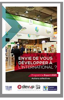 plaquette-export-2021-devup.png