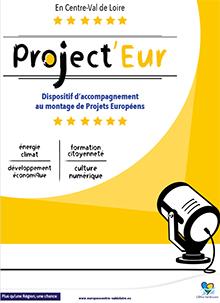 projecteur-accompagnement-programmes-europeens-centre-loire.jpg