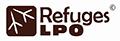 refuges-lpo.jpg