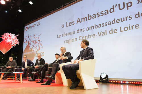 rencontres-eco-ambassadeurs.jpg