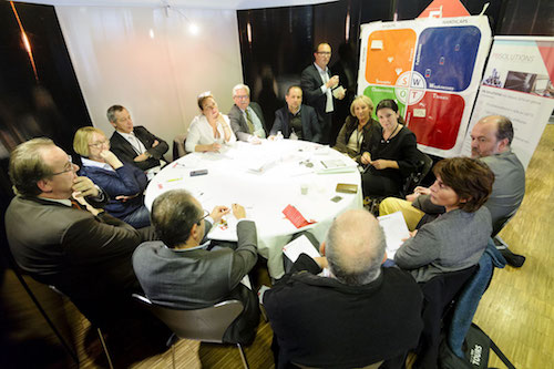 rencontres-eco-table-ronde.jpg