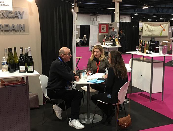 salon-vins-loire-2019-acheteurs.jpg