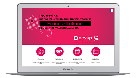 site-investire.png