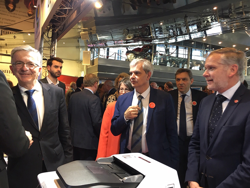 stand-region-centre-loire-inauguration-emplois.jpg