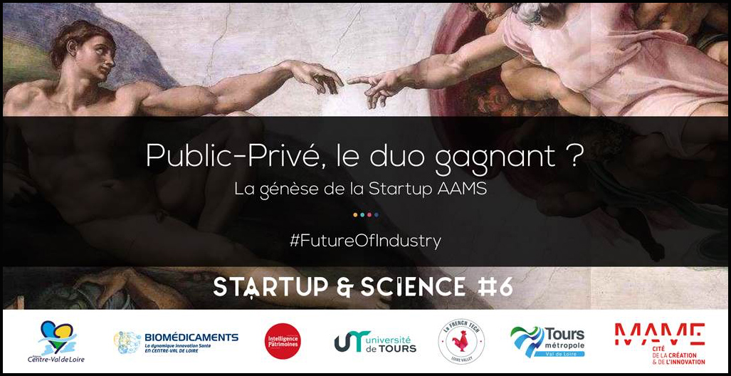 startup-science-public-prive-ceroc-duo-gagnant.jpg