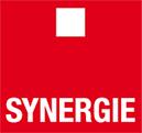 synergie.jpg