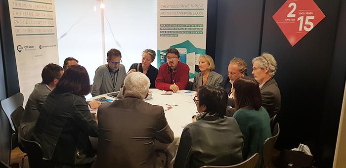 table-ronde-rencontres-economiques-2019-devup-cent.jpg