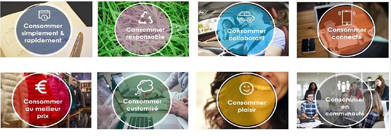 tendances-consommation2.jpg