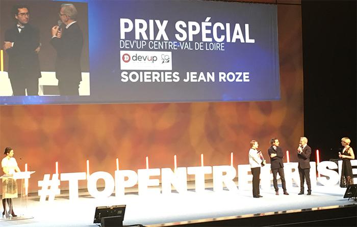 tops-37-prix-special.jpg