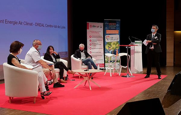 universite-developpeurs-devup-ecologie-conference.jpg