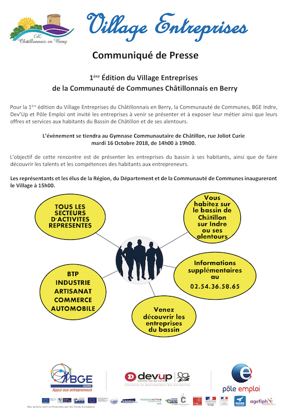 village-entreprises-chatillonnais-en-berry.jpg