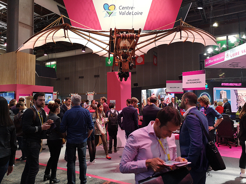 vivatech-centre-loire-valley.jpg