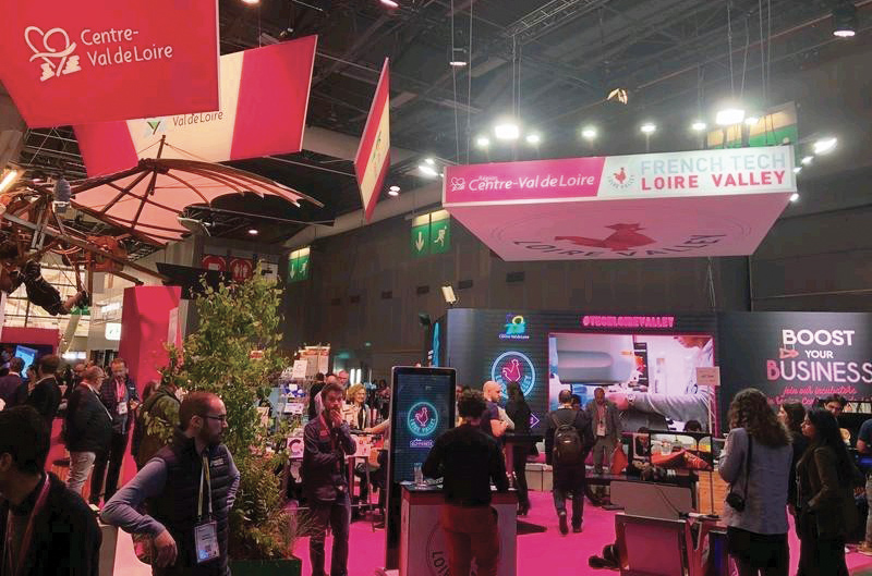 vivatech-french-tech-loire-valley.jpg