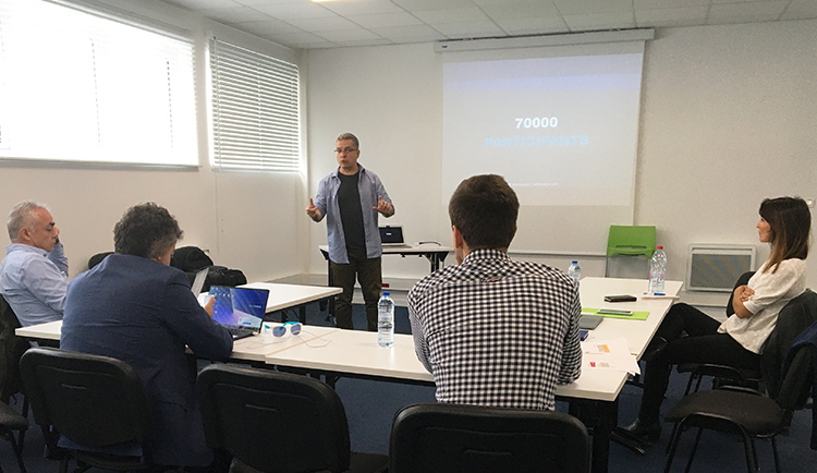 web-summit2019-coaching.jpg